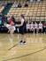 Ashley Spry Women's Basketball Recruiting Profile