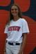 Jessica Brooks Softball Recruiting Profile