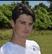 Jordan Scott Baseball Recruiting Profile