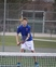 Camden Poitras Men's Tennis Recruiting Profile