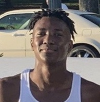 Kevion Simmons's Men's Basketball Recruiting Profile