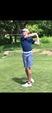 Ryan Abernathy Men's Golf Recruiting Profile