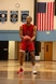 Jordan McKay Men's Basketball Recruiting Profile