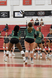 Morgan Esmie Women's Volleyball Recruiting Profile