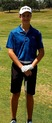 Zach Pollo Men's Golf Recruiting Profile