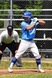 Grantham Gladden Baseball Recruiting Profile