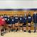 Dallana Velasco-Andrade Women's Volleyball Recruiting Profile