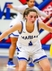 Alyssen Noriega Women's Basketball Recruiting Profile