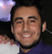 Nicholas Surdo Football Recruiting Profile