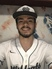 Manuel Santiago Baseball Recruiting Profile