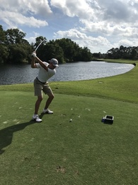 Nolan Schuermann's Men's Golf Recruiting Profile