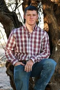 Justin Spurlin's Football Recruiting Profile