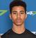 Julian Womack Batzdorf Football Recruiting Profile