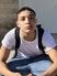 Angel Abreu Men's Basketball Recruiting Profile