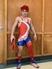 Dominick Molinari Wrestling Recruiting Profile