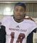 Jelani Willis Football Recruiting Profile