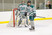 Vincent Lucio Men's Ice Hockey Recruiting Profile