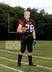 Henry Marriott Football Recruiting Profile