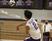Matthew Alferos Men's Volleyball Recruiting Profile