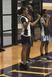 Kalisha Phillips Women's Basketball Recruiting Profile