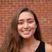 Sloan Berry Women's Lacrosse Recruiting Profile