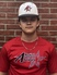Adam Sizemore Baseball Recruiting Profile
