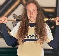 Olivia Barnett's Softball Recruiting Profile