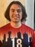 Rusty Kai Hood Men's Volleyball Recruiting Profile