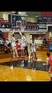Jacob Collicott Men's Basketball Recruiting Profile