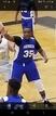 Kobe Williams Men's Basketball Recruiting Profile