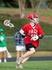 Drew Schweitzer Men's Lacrosse Recruiting Profile