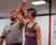 Wyatt Haynes Wrestling Recruiting Profile