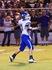 Garrett Hoffman Football Recruiting Profile