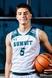 Hector Díaz JR Men's Basketball Recruiting Profile
