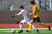 Brandon Alchy Men's Soccer Recruiting Profile