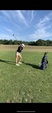 Maura Killips Women's Golf Recruiting Profile