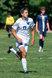 KAI ROSSER Men's Soccer Recruiting Profile