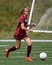 "Gabriella ""Gabi"" Folino Women's Soccer Recruiting Profile"