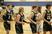 Kodiak Nelson Men's Basketball Recruiting Profile