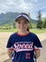 Kate Gotts Softball Recruiting Profile