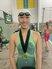 Emily Zhang Women's Swimming Recruiting Profile