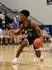 Darwin Randolph Men's Basketball Recruiting Profile