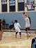 Samantha Stockton Women's Basketball Recruiting Profile