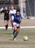 Sarah Hauck Women's Soccer Recruiting Profile