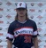 Liam Bowen Baseball Recruiting Profile