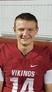 Andrew Koenemann Football Recruiting Profile