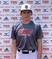 Andrew Kramer Baseball Recruiting Profile