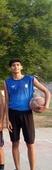Keshav Jasuja Men's Basketball Recruiting Profile