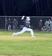 Alex Hughes Baseball Recruiting Profile