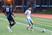 Jeffrey Ramos Men's Soccer Recruiting Profile